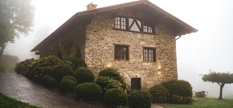 Otkup kuća