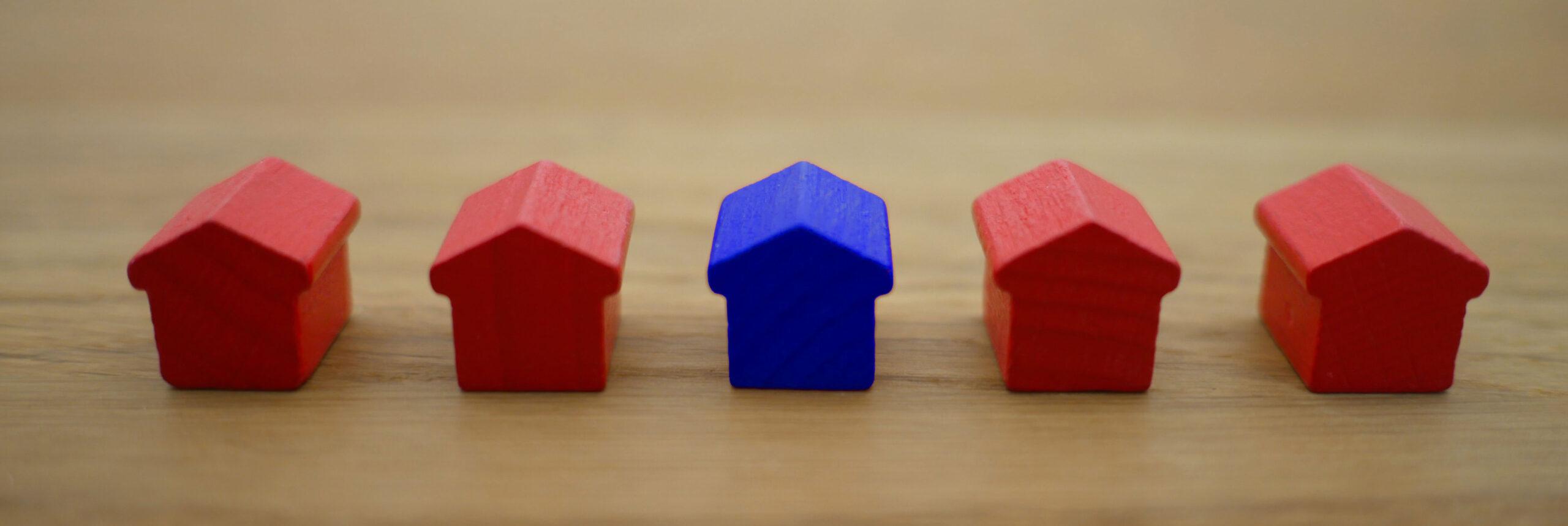agencije koje otkupljuju nekretnine1